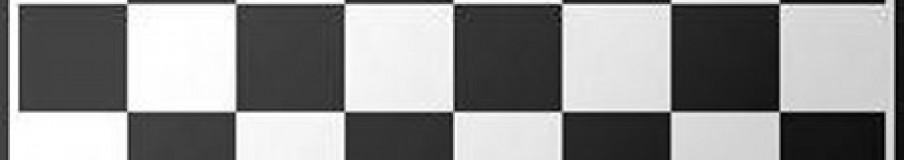 cropped-chessboard.jpg